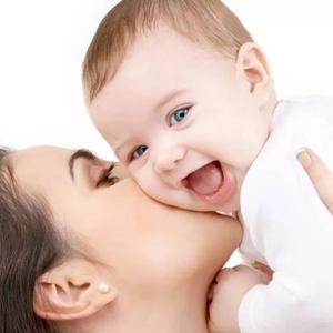 Bảo hiểm toàn diện cho mẹ và bé
