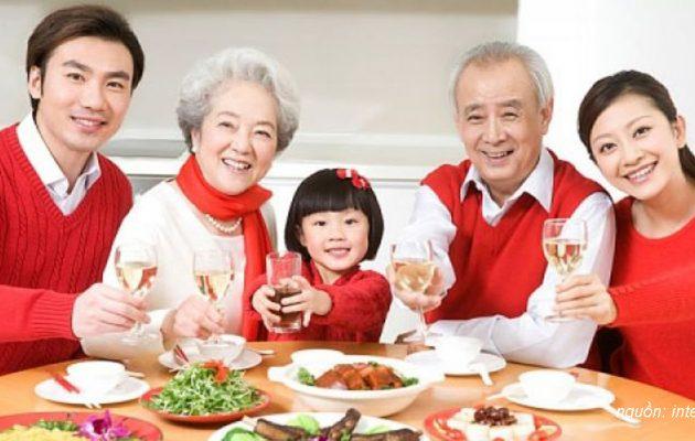 Thẻ chăm sóc sứckhỏe Dai Ichi Life - Món quà dành cho ba mẹ mùa vu lan báo hiếu 2020