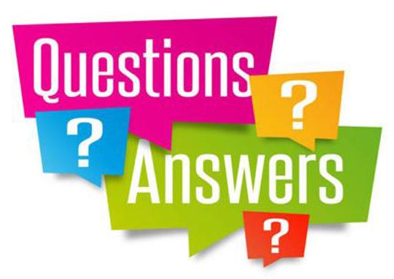 Câu hỏi thường gặp bảo hiểm nhân thọ dai ichi life