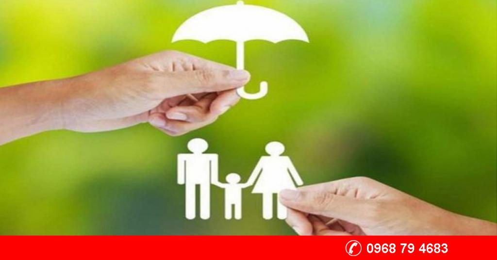 Làm sao đảm bảo quyền lợi khách hàng khi tham gia bảo hiểm nhân thọ