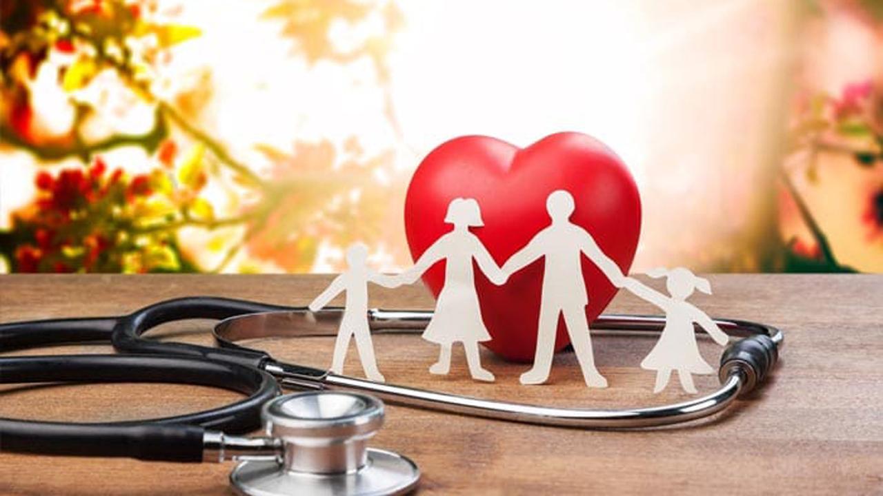 Bảo hiểm sức khỏe Dai-ichi Life Việt Nam