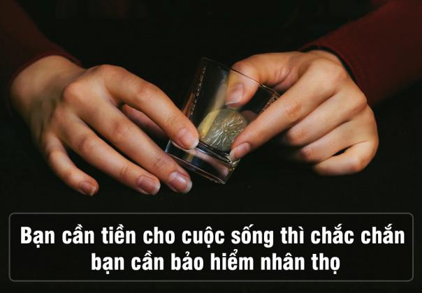 cham-dut-hop-dong-bao-hiem-truoc-thoi-han