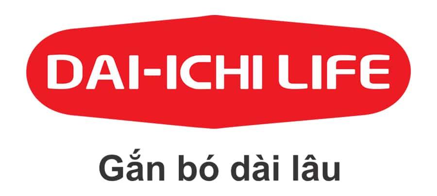 Văn phòng Tổng Đại lý bảo hiểm nhân thọ Dai-ichi Life